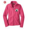 2013 pile fleece jacket for woman WL1507