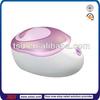wax melting pots,wax warmer beauty equipment salon equipment,paraffin wax heater for hand