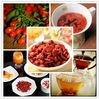 Top quanlity goji berry manufacturer