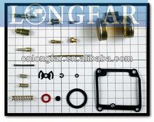 HOT SELL Motorcycle AX100 Carburetor repair kit