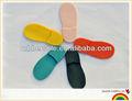 toptan çocuk kauçuk ayakkabı tabanı renklerle dongguan üreticileri