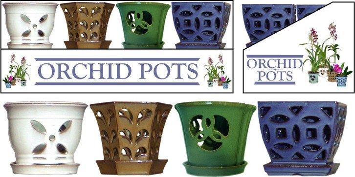 cache pot id al orchid e bricolages montages. Black Bedroom Furniture Sets. Home Design Ideas