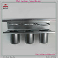 المطبخ شنقا/ اكسسوارات المطبخ/ رفوف المطبخ/ p7004 الألومنيوم شنقا، مع أرخص الأسعار