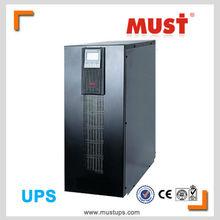 110v 220v 50hz 60hz ups hf online with isolation transformer for medical application