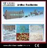 Nutrition rice/ Artificial rice process machine
