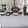power electronics capacitors