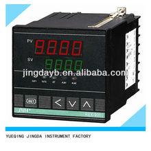 Temperature controller REX-9000/Intelligent Temperature Control Instruments