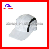 fitted running cap sports cap and hat