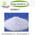 Isomalt, isomalt açúcar, isomalt adoçante