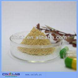 GMP HALAL( Salicin 15%-80% HPLC)White Willow Extract Salicin 20%
