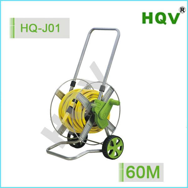 stainless steel hose reel cart, View stainless steel hose reel cart