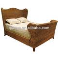 Rey obs-047 cama moderna