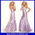 ED-1120 Custom made prom dress long custom prom dress maker