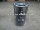 For truck oil filter 6735-51-5141 Lubrication system