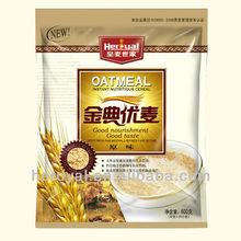 600g Original Taste Nutritious Cereal