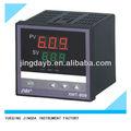 Regulador temperatura inteligente XMT-609 económica inteligente de la temperatura