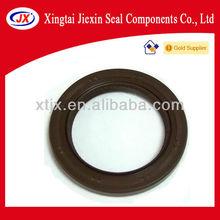jcb parts wheel oil seals China