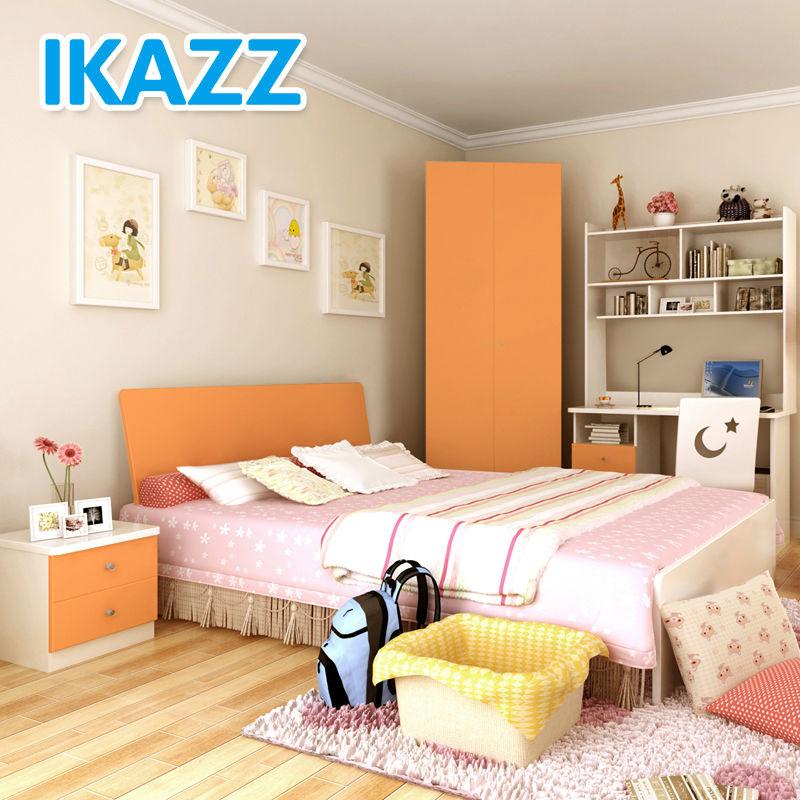 Very Best Sexy Bedroom Furniture 800 x 800 · 122 kB · jpeg