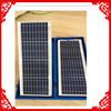 monocrystalline solar panel price with TUV,CE,ISO,CEC in pakistan