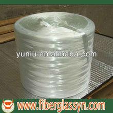 High Quality E/c-glass Fiber Direct Roving For Woven Roving