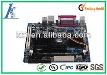 pcb mounting service provider, pcba assembly