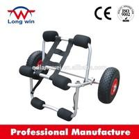 hand cart parts