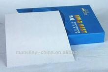 Cheap white copier paper/laser paper