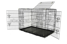 PF-PC164 welded dog cage