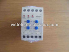 XJ3-D XJ3-D XJ3-D Voltage protection relay Phase sequence protection relay