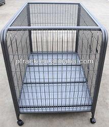 PF-PC170 dog box cage