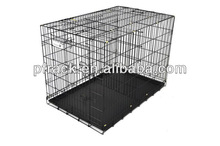 PF-PC184 dog cage puppy pen