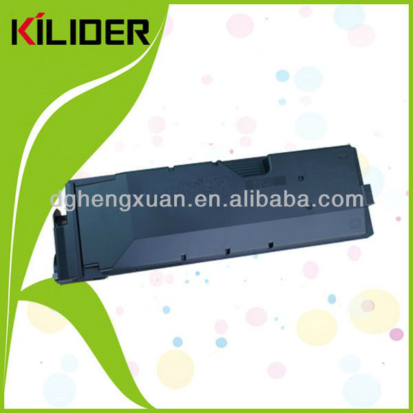UTAX Printer Compatible Toner Cartridge CD 1435