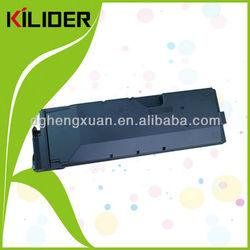UTAX Printer Compatible Toner Cartridge CD 1435
