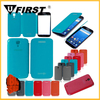 Newest Style Flip cover Case for Samsung Galaxy S4 I9500