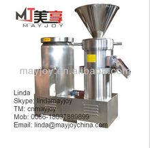 Long working life duck/pig/cattle/duck bone grinding machine