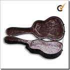 Custom Carbon Fiber Guitar Case For Classical Guitar (CCG-F081)