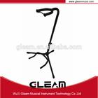 Gleam Guitar Stand
