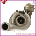 GT2052V 454135-5006S 454135-9009S 454135-5009S Turbocharger