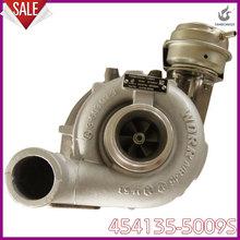 GT2052V 454135-5006S 454135-9009S 454135-5009S Turbocharger