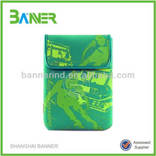 Fashion Waterproof tablet Cover Tablet Sleeve