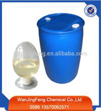 Chlorinated paraffins oil producer manufacturer