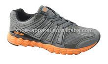2013 brand design trainer men running shoe