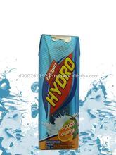 Fatigon Energi Drink