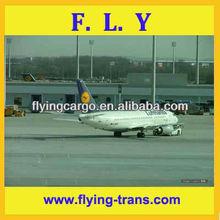 International freight forwarder Shenzhen/Guangzhou to Malirid