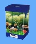 fiberglass fish tank