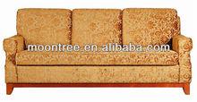 Elegant Design MSF-1104 High Quality Sofa