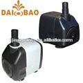 Panasonic db-1000 piezas de aire acondicionado