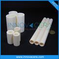 99 al2o3 cerámica/alúmina casquillo de aislamiento/aislante eléctrico