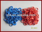 China supplier! best quality NBR o ring, colored rubber o rings sales promotion!
