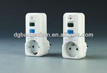 EUA30PW EU RCD adaptor